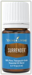 Surrender - 5ml