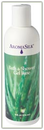 Bath & Shower Gel - 8 fl.oz.