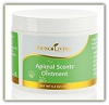 Animal Scents® Ointment
