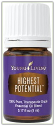 Highest Potential - 5ml