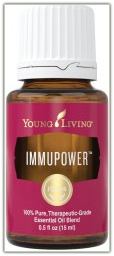 ImmuPower - 15ml