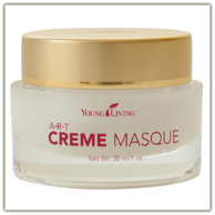 ART® Creme Masque