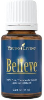 Believe - 15ml