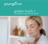 Golden Touch 1