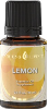 Lemon - 15ml
