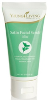 Satin Facial Scrub Mint - 2oz.